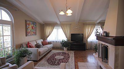 Продажа квартиры, Сочи, Ул. Севастопольская - Фото 2