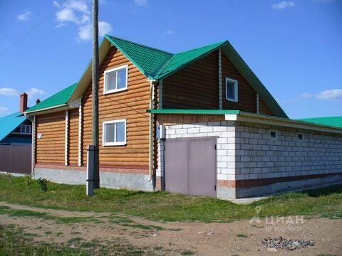Продажа дома, Нытва, Нытвенский район, Ул. Завьялова - Фото 1