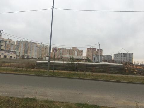 Продается участок (под коммерческую недвижимость) по адресу г. Липецк, . - Фото 3