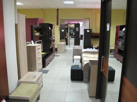 Продажа помещения 380 кв.м, ул.В.Дуброва - Фото 3