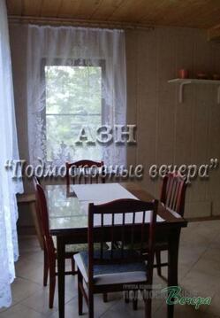 Новорязанское ш. 1 км от МКАД, Котельники, Дом 110 кв. м - Фото 3