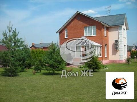 Аренда дома, Птичное, Первомайское с. п. - Фото 3
