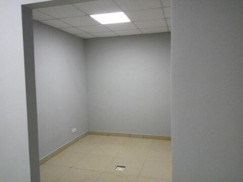 Торговое помещение, 114 м2 - Фото 5