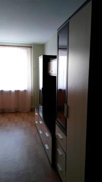 Сдам 1-комнатную квартиру 43 кв.м. ум. пр. Большевиков - Фото 1