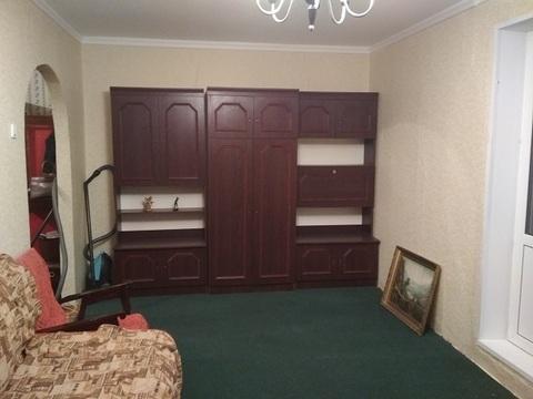Сдается в аренду на длит. срок 2-х комнатная квартира в г.Жуковский - Фото 2