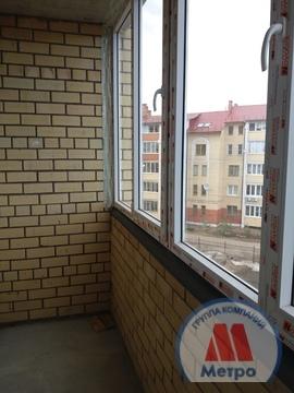Квартира, ш. Тутаевское, д.101 - Фото 2