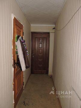 Продажа комнаты, Астрахань, Депутатский пер. - Фото 2