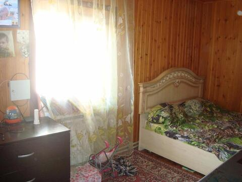 Продажа дома, Дедовск, Истринский район, Ул. Карла Маркса - Фото 2