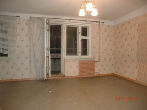 Продажа квартиры, Череповец, Ул. Годовикова - Фото 2