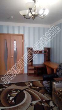 Продается 2-к Квартира ул. Красной Армии - Фото 5