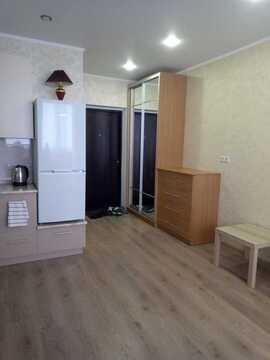 Аренда квартиры, Новая Адыгея, Тахтамукайский район, Ул Бжегокайская - Фото 2
