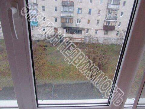 Продается 1-к Квартира ул. Пучковка - Фото 3