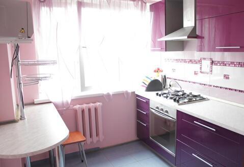 Сдам квартиру в аренду ул. Николаева, 83 - Фото 3