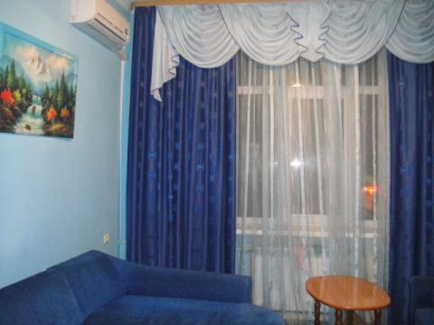 Квартира в районе метро Безымянка - Фото 1