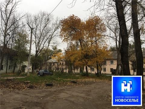 Помещение по адресу ул. октябрьская,26 - Фото 2