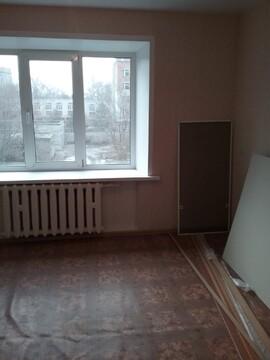 Кгт 18м кв Лихачева 2а - Фото 1