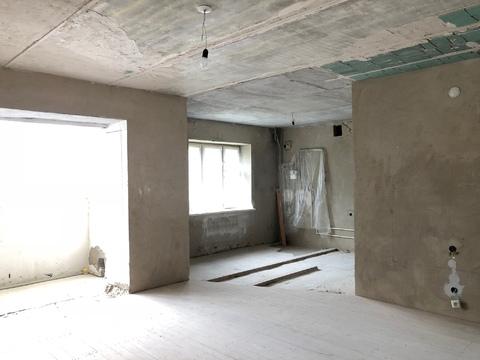 2-к квартира в Таврово - Фото 2