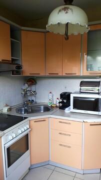 Продается 2-х комнатная квартира Голубинская д.9 - Фото 1