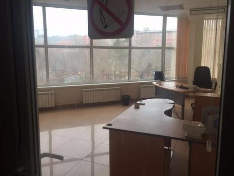 Продажа 2533,2 кв.м, г. Хабаровск, ул. Волочаевская - Фото 2