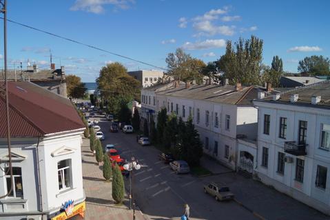 Квартира нестандартной планировки в центре города - Фото 4