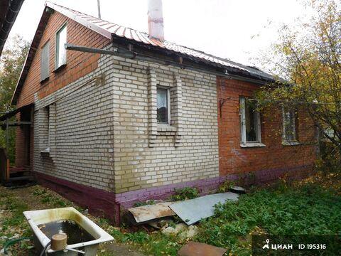 Продам часть дома в Лобне. - Фото 2