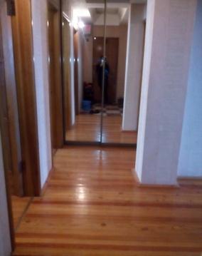 Продается квартира г.Махачкала, ул. Хизри Магомедова - Фото 4
