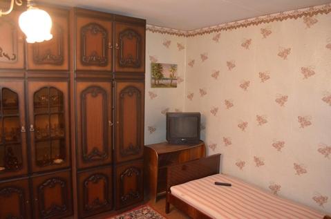 Сдам 1 комнатную квартиру в Голицыно, Западный проспект, дом 3. - Фото 2