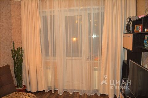 Продажа квартиры, Катунино, Приморский район, Ул. Маркина - Фото 2