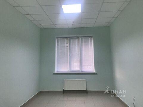 Продажа торгового помещения, Ставрополь, Ул. Пирогова - Фото 1