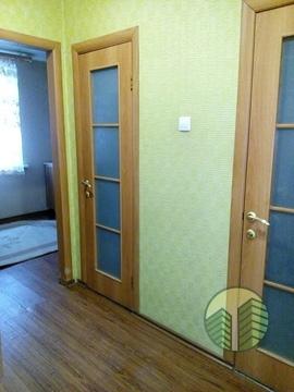 2-к квартира ул. Большая в хорошем состоянии - Фото 3