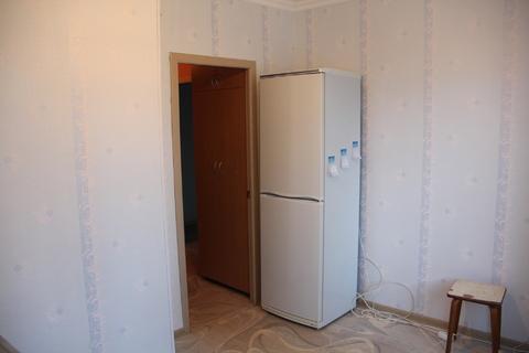 1-комнатная квартира ул. Колхозная, д. 31 - Фото 2