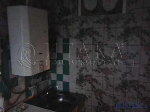 Продажа квартиры, Псков, Рижский пр-кт. - Фото 3