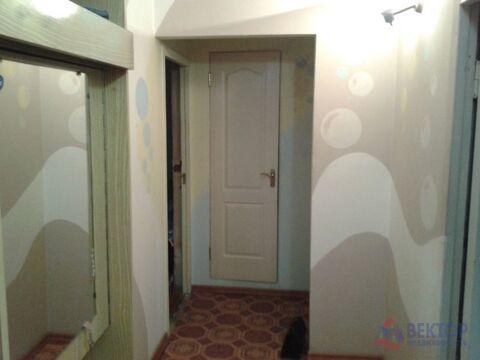 Квартира, город Херсон, Купить квартиру в Херсоне по недорогой цене, ID объекта - 316853894 - Фото 1