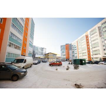 Продажа 4-х комнатной квартиры на ул. Черняховского 32 - Фото 1