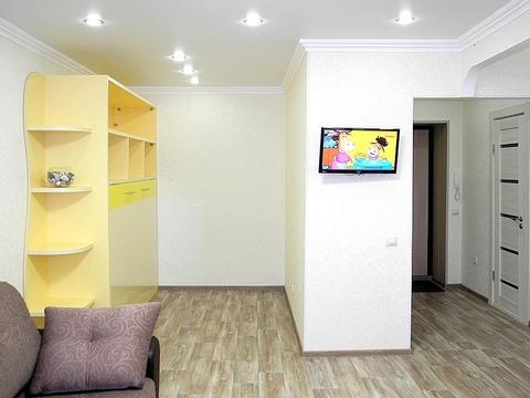 Квартира, не требующая вложений - Фото 3