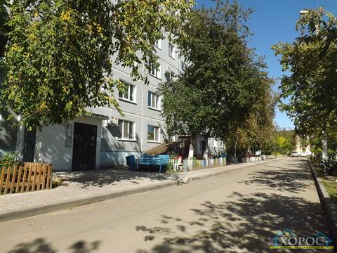 Продажа квартиры, Благовещенск, Посёлок Моховая Падь - Фото 2