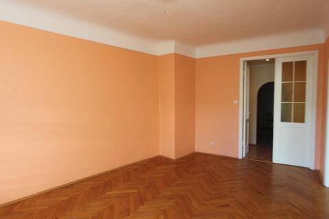 Продажа квартиры, Bruinieku iela - Фото 5