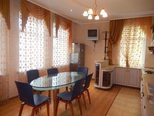Продажа дома, Ставрополь, Ул. Мира - Фото 2