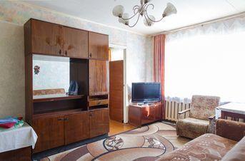 Аренда квартиры посуточно, Калуга, Ул. Ленина - Фото 2
