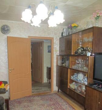 Продам 3-к квартиру, Москва г, Россошанская улица 3к1 - Фото 2