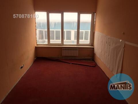 Предлагаем к аренде 3-й этаж 3-х этажного здания (ранее было общежитие - Фото 2