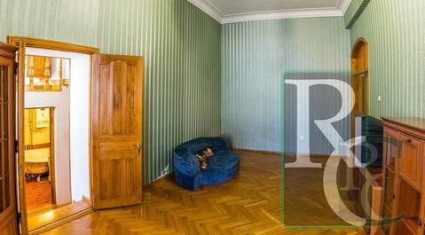 Продажа квартиры, Севастополь, Ул. Суворова - Фото 2