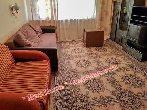 Сдается 3-х комнатная квартира 70 кв.м. ул. Маркса 49 на 9/9 этаже - Фото 4