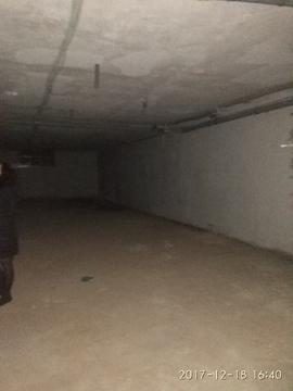 Г.Подольск в ЖК Атлант, неж/пом 1153 м кв. от собственника - Фото 5