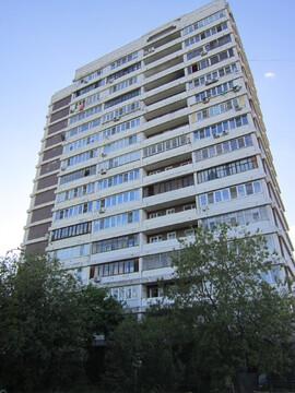 3к квартира в Кунцево - Фото 3