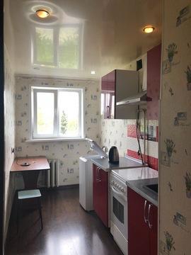 Сдается двухкомнатная квартира, улица Красная Сибирь, 110 - Фото 5
