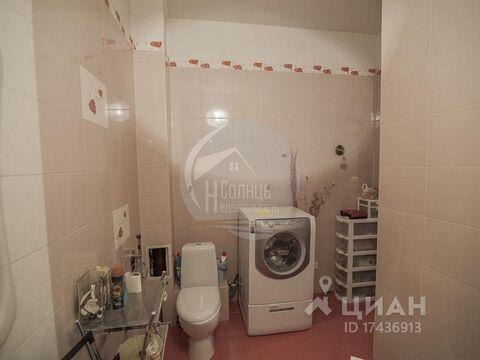Продажа квартиры, Южно-Сахалинск, Улица 2-я Центральная - Фото 1