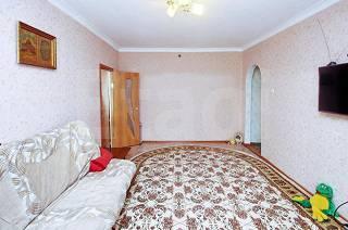 Отличная 2-ая квартира с ремонтом - Фото 2