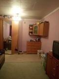 Комнаты, ул. Рокоссовского, д.60 - Фото 3