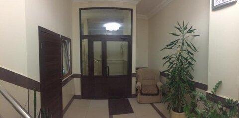 Продажа квартиры, м. Волжская, Волжский Бульвар 113 А кв-л - Фото 2